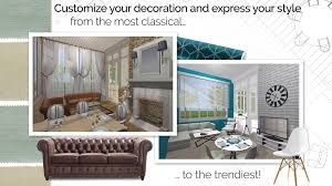 Home Design Games On The App Store Amazon Com Home Design 3d Free Appstore For Android