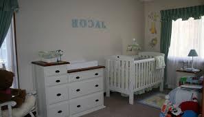 baby boy bathroom ideas baby boy bedroom ideas helena source net