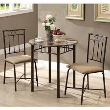 Bistro Home Decor Awesome Cafe Style Tables For Kitchen And Decor Country Vintage