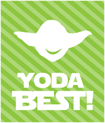 yoda valentines card online finds free s day printables playfully grownup home
