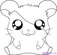 Coloring For Kids Coloring Pages Of Cartoon Characters On Decor Coloring Characters