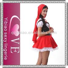 Quality Halloween Costumes Adults 2015 Quality Halloween Costume Red Riding Hood