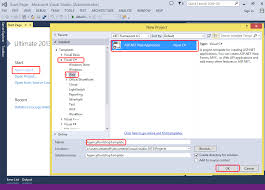 bootstrap templates for mvc 4 javascript how to add a start bootstrap template to an asp net mvc