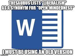 Meme Word - microsoft word meme generator imgflip