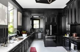 Cushioned Kitchen Floor Mats by Kitchen Floor Mats Cushioned Kitchen Rugs Kitchen Floor Mats