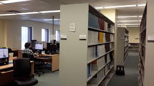 amenagement salle de sport a domicile bibliothèque médicale de l u0027hôpital maisonneuve rosemont accueil