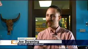 fade away laser tattoo removal cbs minnesota asks
