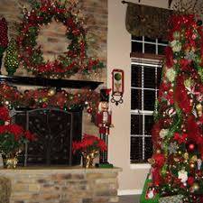 party planning holiday decorating u2013 homes by helen