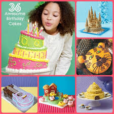 111 best best birthday cakes ever images on pinterest birthday