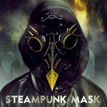 plague doctor mask for sale popular steunk mask buy cheap steunk mask lots from china