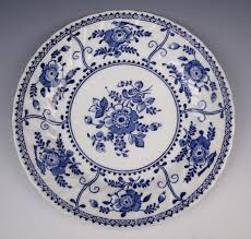 dinnerware johnson brothers china blue denmark johnson brothers