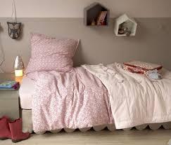 chambre fille romantique une chambre de fille pour voir la vie en côté maison