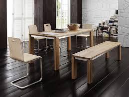 Esszimmer Gruppe Eiche Essgruppe Essbankgruppe Esszimmer Tisch Bank Stühle Eiche Massiv