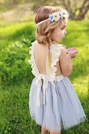 trendsetter unique children s clothing clothes