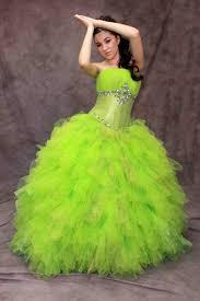quince dresses tomas benitez fashion quinceanera dresses in dallas my dallas
