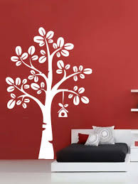 wall painting designs for living room in india aecagra org