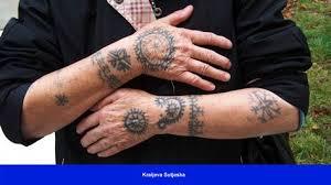 tribal tetovaže u2013 galerija i dizajn tetovaža trajblova tetovaže