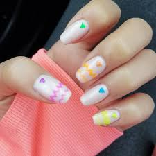 easter 2017 trends 26 easter nail art designs ideas design trends premium psd