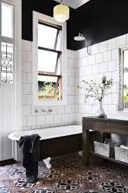 vintage spanish revival bathroom home design pinterest part 5