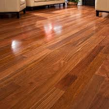 clearance 3 8 x 3 select chestnut bellawood
