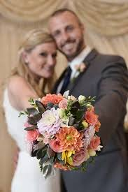 wedding flowers las vegas wedding flowers las vegas on wedding flowers with silk las vegas