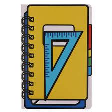 classmate notepad notebooks diaries ebay
