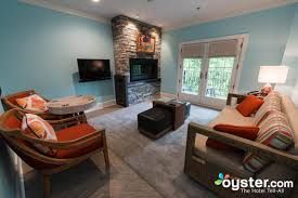 two bedroom suites nashville tn hotel suites nashville tn 2 bedroom set cyprus property venture