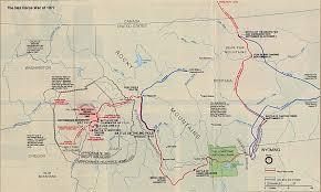 Missoula Montana Map by Montana Maps Map Collection Ut