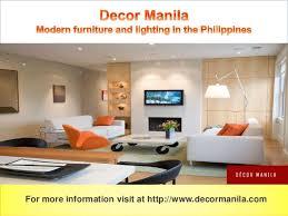 Home Decor Accessories Store Decor Manila Stores For All Home Decor Accessories