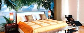 bedroom wall mural ideas wall mural ideas for bedroom create a calm relaxing bedroom