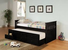 best 25 wooden daybed with trundle ideas on pinterest wooden