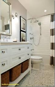 narrow bathroom ideas scintillating small bathroom ideas contemporary ideas house