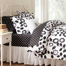 Pb Teen Duvet 34 Best Pb Teen Look Alikes Images On Pinterest Bedroom Ideas