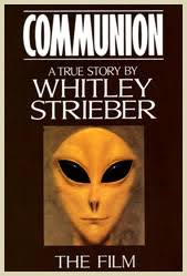 communion book unstructured musings the fermi paradox further reading