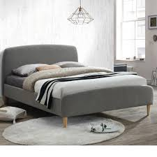 Small Bed Frames Small Beds 4ft Bed Frames Happy Beds
