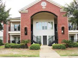 gulf shores al condos u0026 apartments for sale 219 listings zillow
