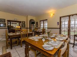 west indies interior design westlodge b u0026b graskop south africa booking com