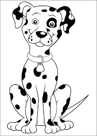 firefighter coloring pages adults colouring sheets fire