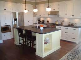 adding an island to an existing kitchen the right kitchen island in charlottesville white