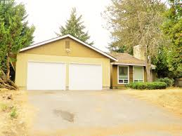 One Level Homes One Level Ranch Homes For Sale Cascade Park Vancouver Wa