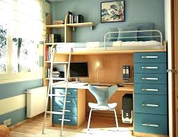 pictures of bunk beds with desk underneath bed and desk set amicicafe co