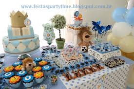 lion king themed baby shower lion king birthday party baby shower ideas themes