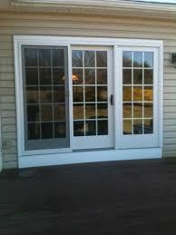 newark delaware replacement windows vinyl siding roofing