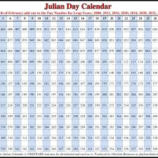printable calendar queensland 2016 julian date calendar 2018 roberto mattni co