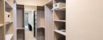 Wilson Parker Homes Floor Plans by Stunning Wilson Home Designs Gallery Interior Design Ideas