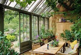 room with plants the green room rules make your sun room plant friendly daily mail