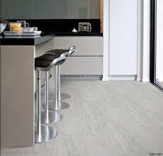 kitchen floor tiling ideas anti stain anti slip kitchen tiles home interiors