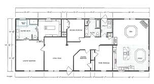4 bedroom ranch style house plans best ranch style house plans ranch style house floor plans best