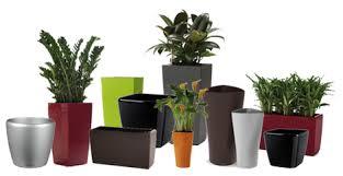best planters best planters