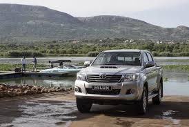 hilux new 2 5 vnt diesel engine for the toyota hilux insurance chat